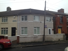 49A St James Avenue, Cloniffe Road, Drumcondra, Dublin 9