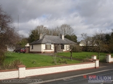Roestown, Dunshaughlin, Co. Meath.