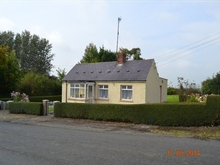 Painstown,  Kilmoon,   Ashbourne, Co. Meath