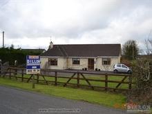 Road Main, Cushenstown, Kilmoon, Ashbourne, Co. Meath.