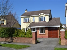 6 The Court, Dunshaughlin, Co. Meath