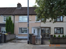 10 Hughes Road North Walkinstown, Dublin 12