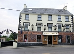 The Cope House, Main Street, Killybegs, County Donegal