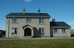 Galdonagh Road, Manorcunningham, Co. Donegal