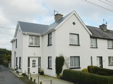 328 Coneyburrow, Lifford, Co. Donegal