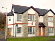No. 41C Forest Park, Killygordon, Co. Donegal