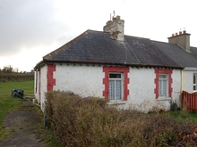 Meenlougher, Castlefin, Co. Donegal