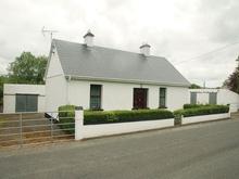 Creamery Cottage, Navenny, Ballybofey, Co. Donegal