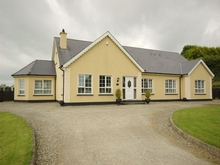 Willow Bank, Mongorry Road, Raphoe, Co. Donegal