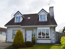 15 Glenwaters, Glenfin Road, Ballybofey, Co. Donegal