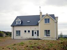 'Cnoc an Easpag', Carricknamanna, Killygordon, Co. Donegal
