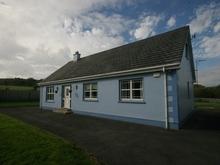 Lismulladuff, Killygordon, Co. Donegal