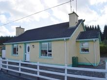 Glassagh Beg, Cloghan, Co. Donegal