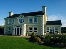 Carricknamanna, Killygordon, Co. Donegal