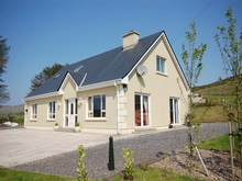 Meenamalragh, Glenties, Co. Donegal
