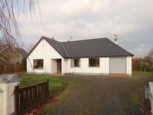 Dreenan, Ballybofey, Co. Donegal