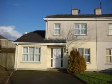 57 Glebe Hollow, Stranorlar, Co. Donegal