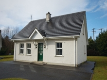 4 Kinvara Close, Donegal Town, Co. Donegal