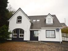 No. 1 Castleview, Raphoe, Co. Donegal