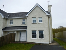 55 Killylastin Heights, Letterkenny, Co. Donegal