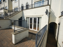 74A Thornberry, The Green, Letterkenny, Co. Donegal