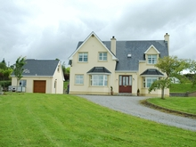 Lettermore, Drumkeen, Co. Donegal