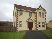 22 Dromore Park, Killygordon, Co. Donegal