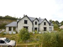 Liskey, Ballindrait, Co. Donegal