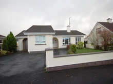 23 Woodlawn, Stranorlar, Co. Donegal