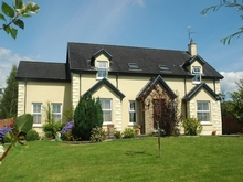 No 3 Edenmore, Rossgier, Lifford, Co. Donegal