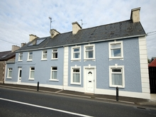 Main Street, Killygordon, Co. Donegal