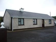 Owenteskna, Carrick, Co. Donegal