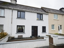 335 Coneyburrow Road, Lifford, Co. Donegal