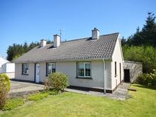 Gortgranagh, Porthall, Lifford, Co. Donegal