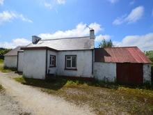 Raws Upper, Castlefinn, Co. Donegal
