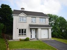 88 Admiran Park, Stranorlar, Co. Donegal