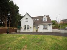 1 Castleview, Raphoe, Co. Donegal