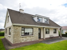 29 Woodlawn, Stranorlar, Co. Donegal
