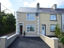 1 The Cottages, Curraghalane, Lifford, Co. Donegal