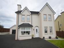 3 Ash Meadows, Stranorlar, Co. Donegal