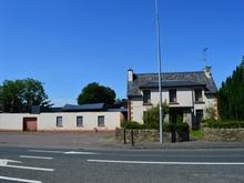 Spierstown, Clar, Donegal Town