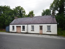 Blacksmith's Cottage and Forge, Crossroads Village, Killygordon, Co. Donegal