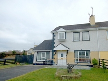 51 The Beeches, Ballybofey, Co. Donegal