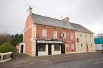 Main Street, Stranorlar, Co. Donegal