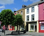 4 The Square, Listowel, Co. Kerry