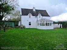 Cahernade, Abbeydorney, Co. Kerry