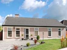 10 Knockroe Drive, Clieveeragh, Listowel, Co. Kerry