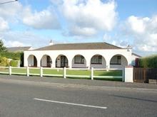 Doon East, Ballybunion, Co. Kerry