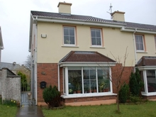 20 Dromin Green, Listowel, Co. Kerry