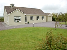 Derra West, Listowel, Co. Kerry